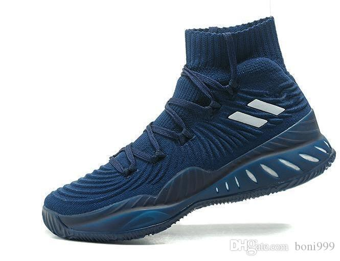 Fashion Crazy Explosive New J Wall 3 Boots Men Shoes Low Ball Buy Basket Man Prime-Knit Andrew Wiggins PE AW Sneakers shopping online affordable buy cheap enjoy 28sPfv