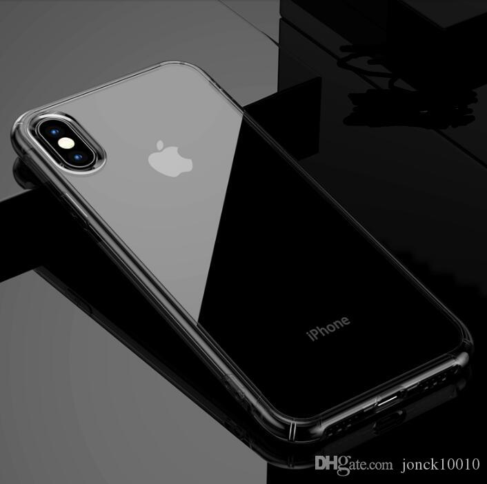 Iphone X Clone Buy Online Malaysia iPhone X Clone Unboxing