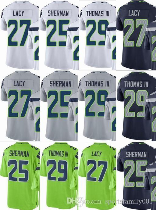 promo code acb0d 48b7d best price richard sherman jersey youth 77017 276d0