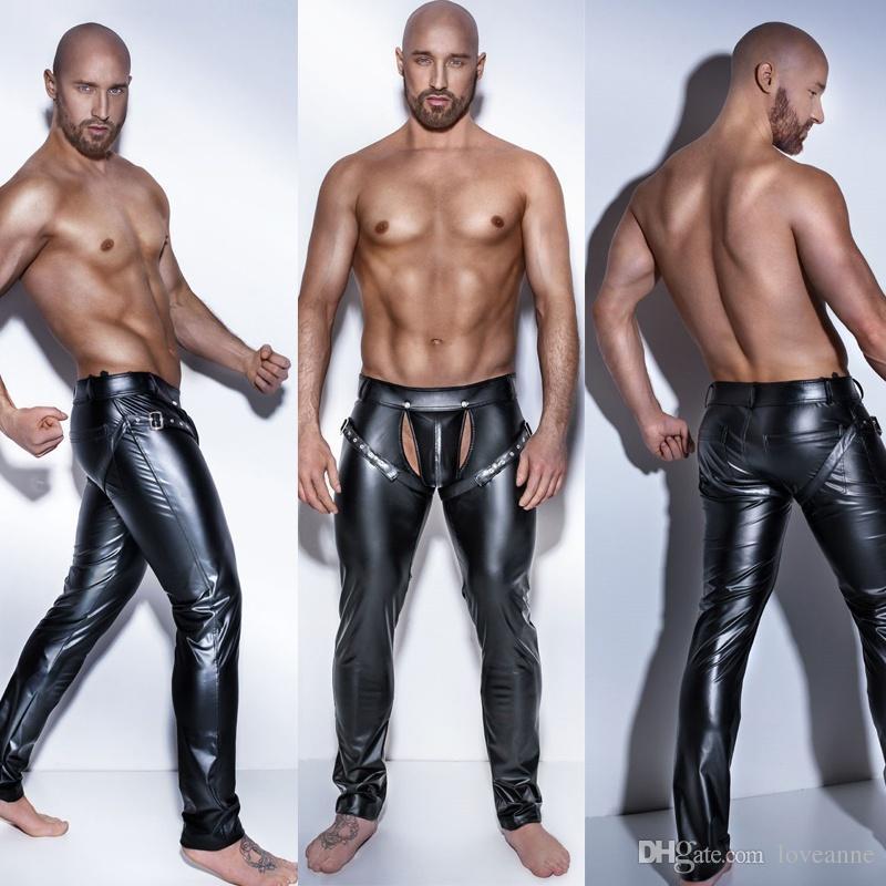 bondage-man-pants-you