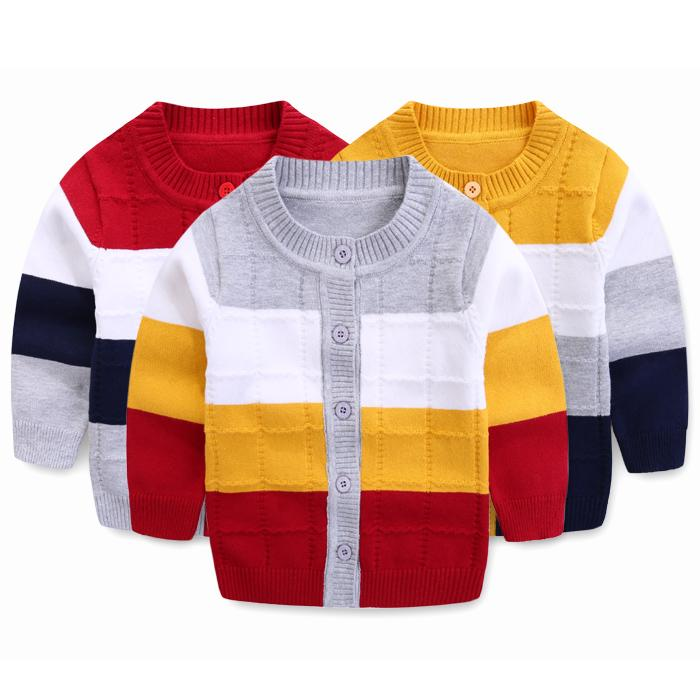 47a110c0d3e1 Baby S Knitted Cardigan