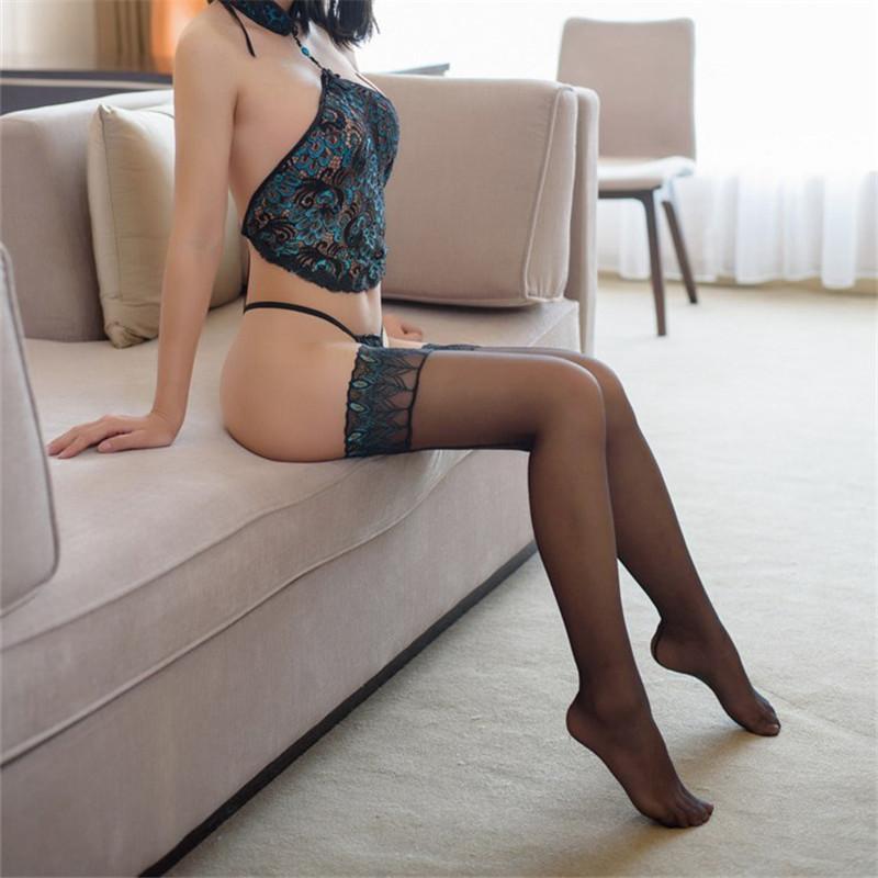 German girls nude porn pictures