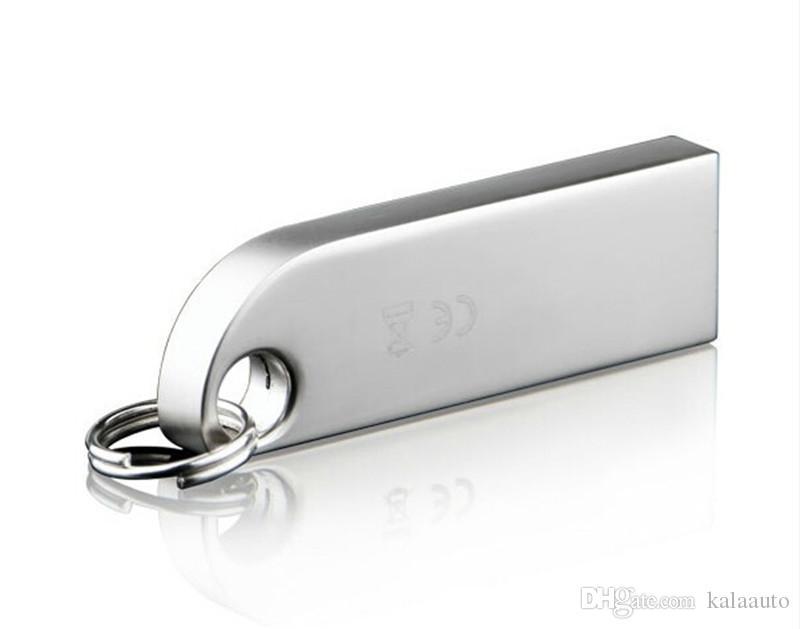 SSK 엄지 진짜 용량 32GB USB 3.0 큰 USB 플래시 드라이브 펜 드라이브 금속 고속 USB 플래시 드라이브 32G 방수 무료 배송
