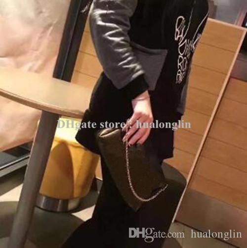 Großhandelsrabatt verkaufen Tropfenverschiffenqualitätsfrau kuppelt Kupplungsgeldbeutelmarkendesignerfrauen-Schulterbeutelhandtaschen-Kreuzkörperbeutel um