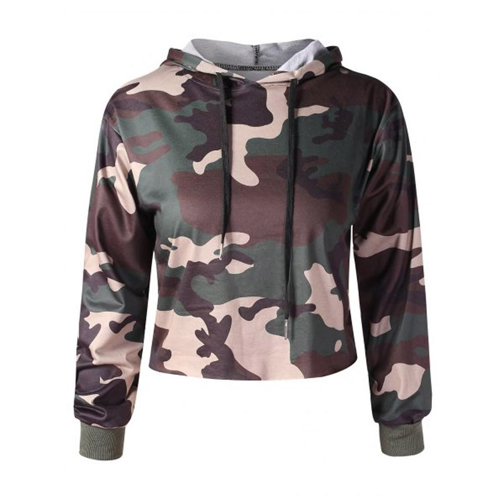 d8ef1867ff5bb Womens Camouflage Sweatshirts – EDGE Engineering and Consulting Limited