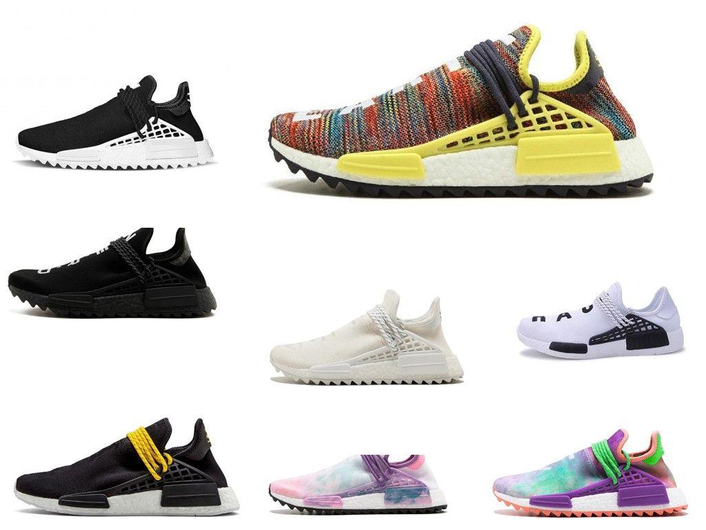 f91b3548f49b0 Cheap Popular Running Shoes Brands Best Mens Air Cushioning Running Shoes