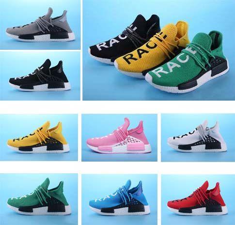 2018 Graffiti 270 GOT Moves 27C World Cup Lab Cactus Running Shoes Fahion Designer Black White Red Sport Sneakers Light Jogging Shoe 36-45 sale deals cheap sale exclusive alSBoQyhN3