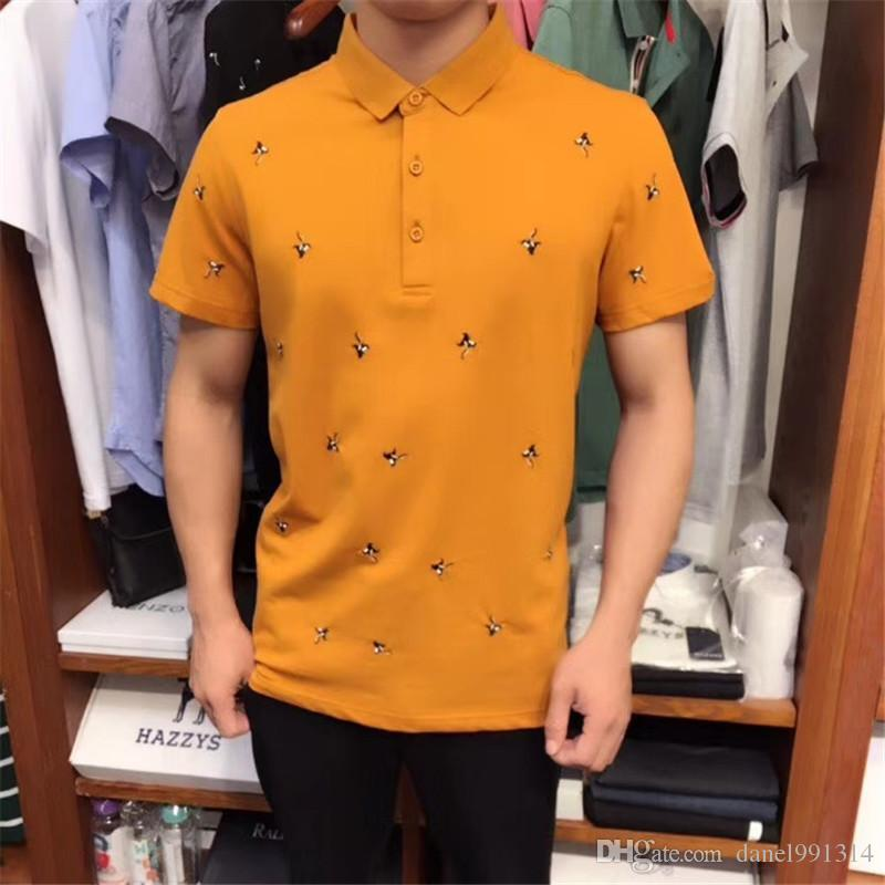a20bd357e4e t-designer-hommes-polo-t-chemises-pour-hommes.jpg