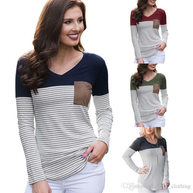 cc165c417ddc4 Patchwork Lace Loose Long T Shirt Basic Women Top Tee Shirt Femme Casual  Short Sleeve T Shirt Female Cotton Maternity T Shirt Online T Shirt  Designer From ...