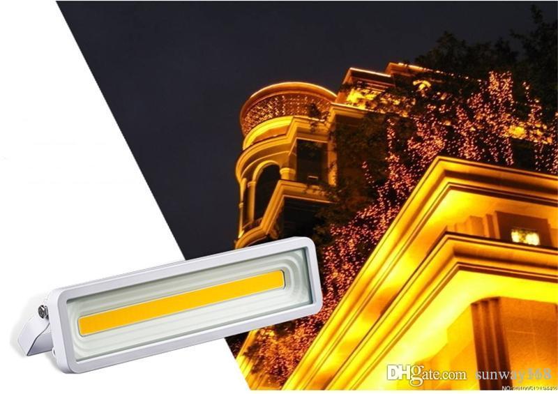 Acquista w w w w proiettore a led proiettore a luce