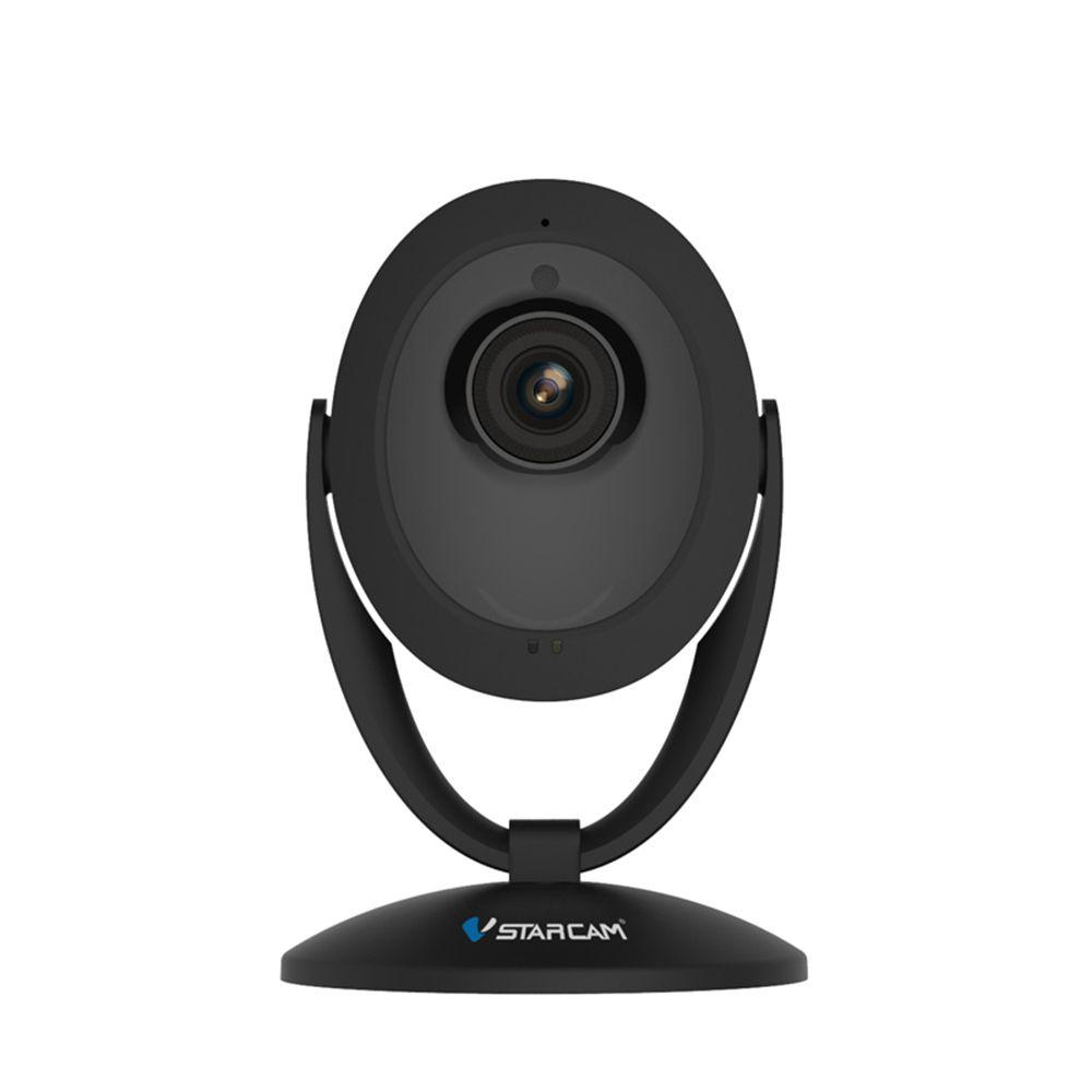 Wireless 1080p Mini Ip Camera 2pm Wifi Home Security Surveillance ...