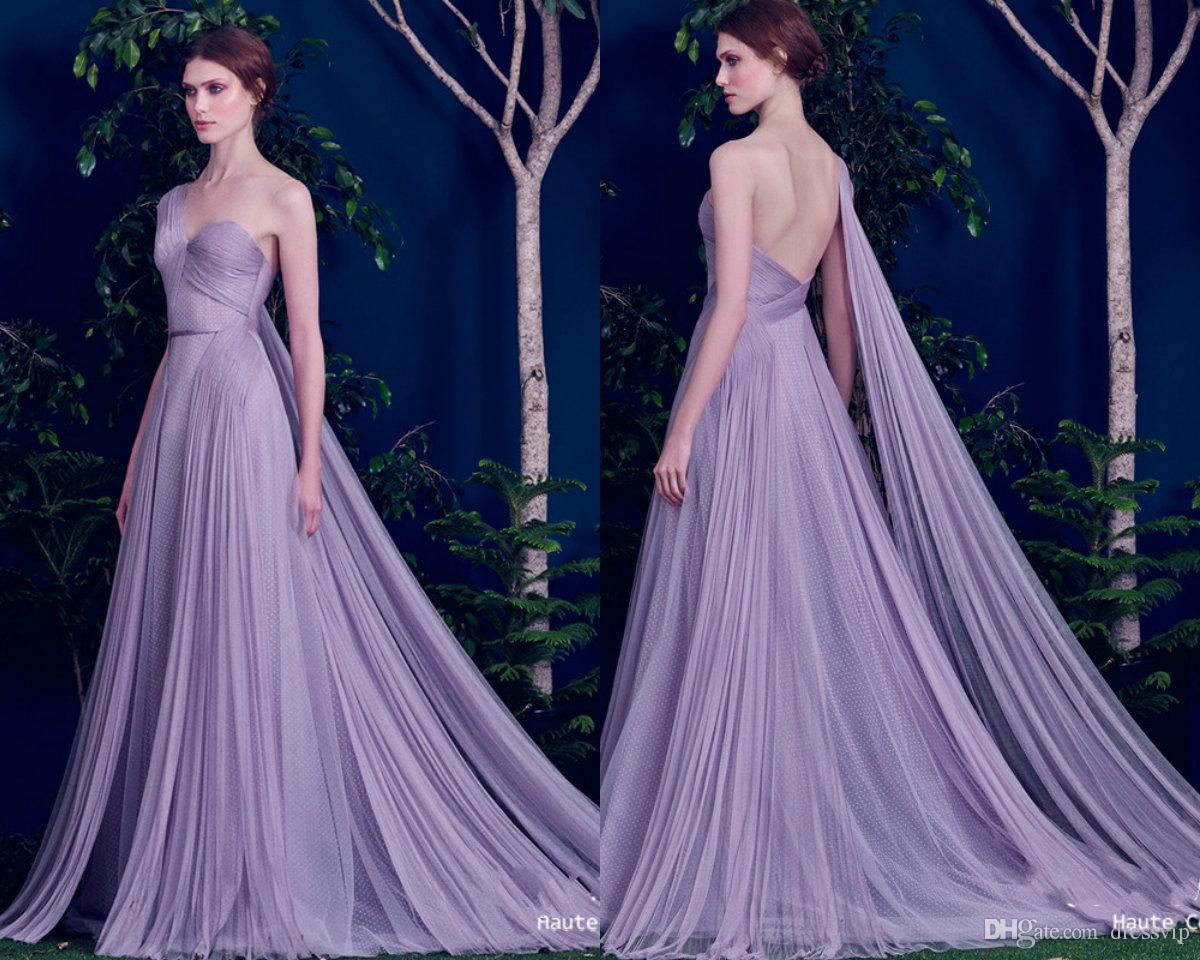 Violet Bridesmaid Dresses Images - Braidsmaid Dress, Cocktail Dress ...