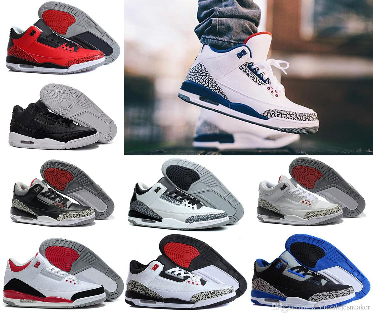 High Quality The New 2018 Basketball Shoes Sell Like Hot Cakes Color Cyber  Monday Black Orange Sport Blue Infrared 23 Size 7 13 Best Basketball Shoes  Womens ... 6286980848