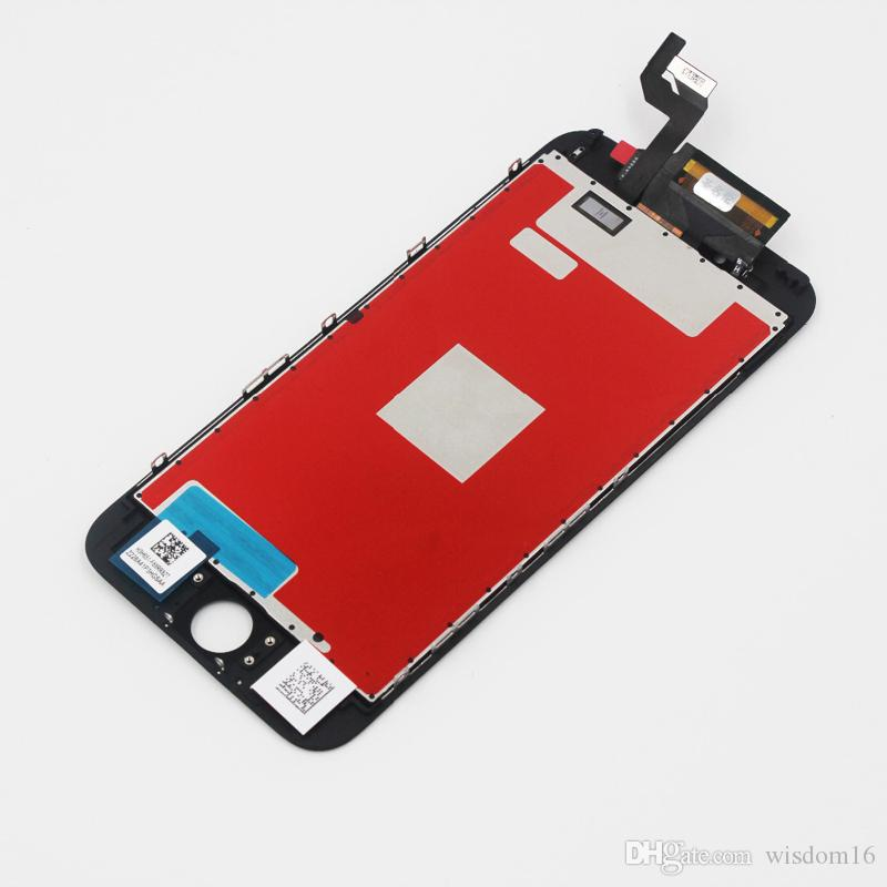 For iPhone 6S LCD Factory Sale Replacement LCD Touch Screen Display Best Quality Factouy Price Sale