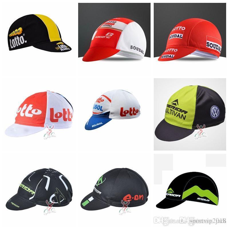 Sports Practical Bicycle Bike Cycling Pirate Hats Caps Bandana Headbands Outdoor