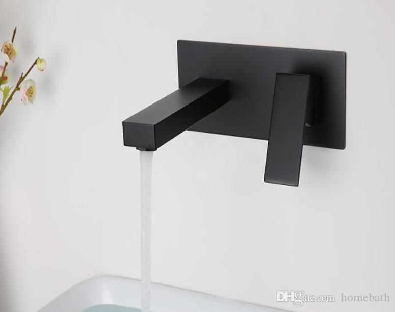 Vasca Da Bagno In Muratura : Acquista rubinetto vasca da bagno in muratura rubinetto acqua