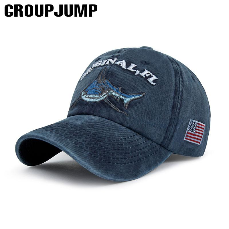 GROUP JUMP Baseball Cap Men Snapback Caps Women Brand Hats For Men Bone  Casquette Male Vintage Embroidery Fashion Gorras Starter Cap Big Hats From  Jianyue16 ... 31161797460