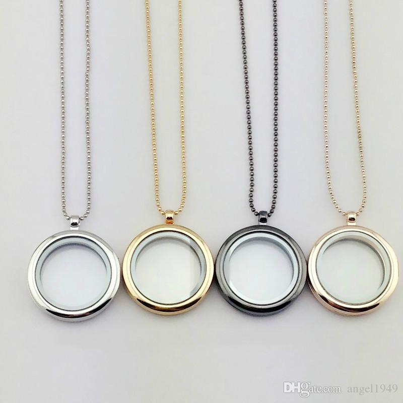 gold accompanied a htm lockets link is extendable round to by locket delicate tone chain item