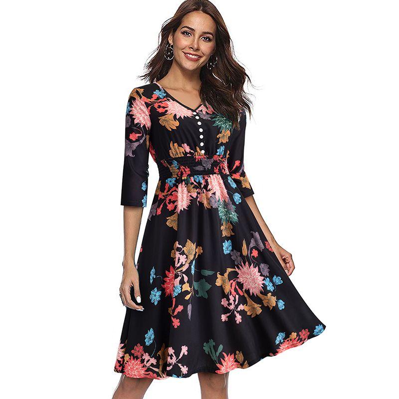 8ec20da0b64 Cheap Make High Neck Baby Dress Best Open Back Scoop Neck Prom Dresses