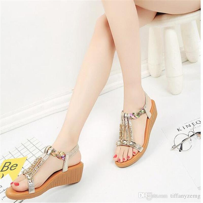 46164ca38f779f Sole Technology Viscose Shoes Upper height. Rear help style Ankle strap.  Sideboard style. Color Gold