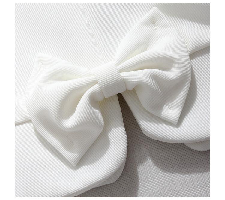 F ~ 4XL Plus Size Mulheres Elegante Magro Blazer Corsage Casaco Casaco Feminino Ocasional Terno de Manga Longa Senhoras Blazer de Negócios Desgaste do Trabalho