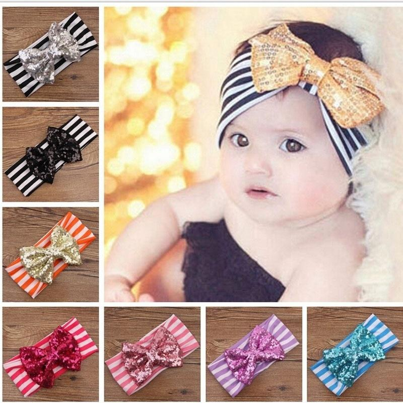 kuniu hair jewelry for girls alloy cotton material cute lovely style birthday party jewelry