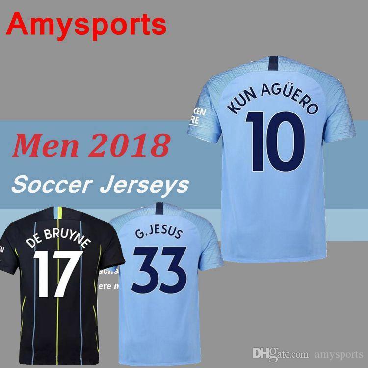 c6214d0c4 Cheap Soccer Jerseys Custom Name Number Best Soccer Jersey Shirt Spain