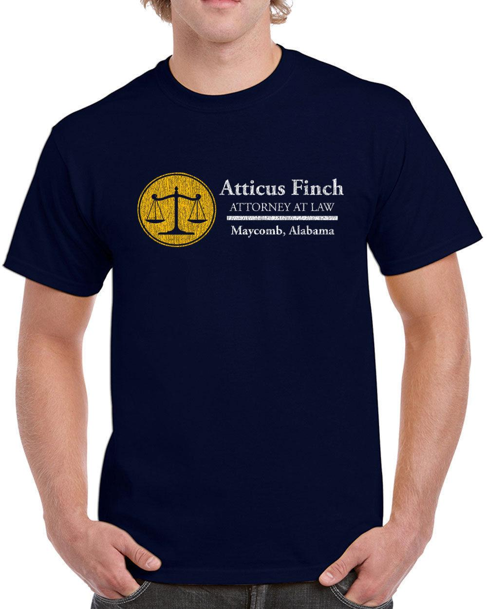 Company T Shirt Designs Ideas - DREAMWORKS