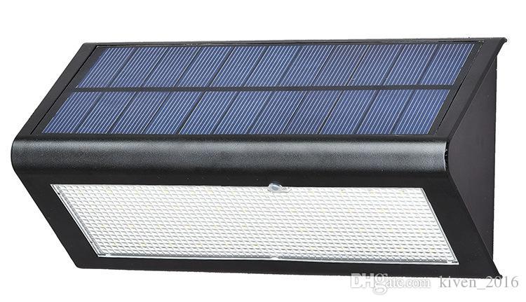 Acquista luci solari illuminazione esterni esterni led
