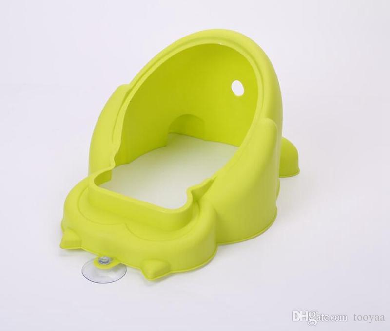 Baykuş Tarzı Oto Yıkama Bebek Lazımlık Taşınabilir Duvar asılı Fırçasız Çocuk Eğitim Tuvaliler Lazımlık Eğitimi Tuvalet Küçük Ço ...