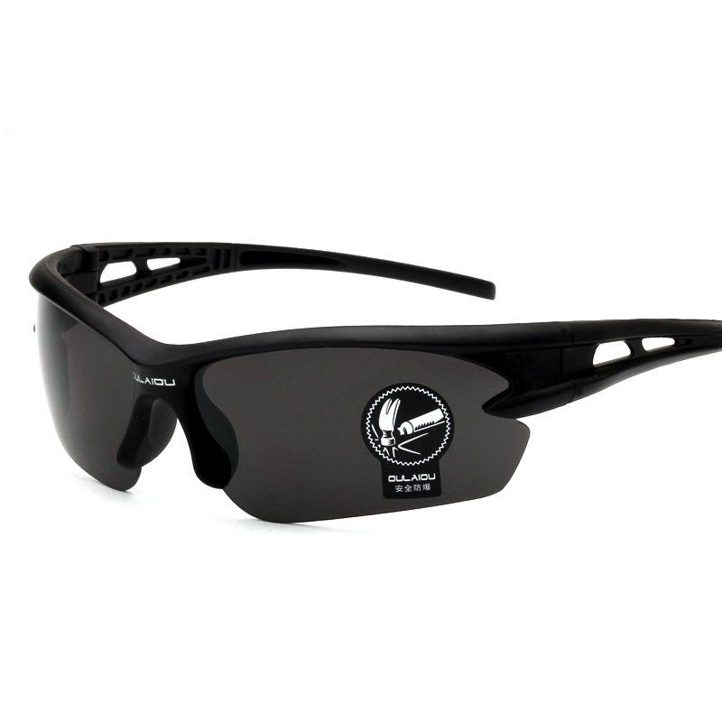 88cb70c823f HOT Night Vision Goggles Drivers Night Vision Glasses Anti Glare Night With  Luminous Driving Glasses Protective Gears Sunglasses Biker Eyewear Biker  Glasses ...