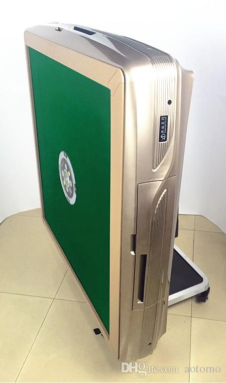 Xadrez Set Direct Selling Real Tabuleiro de Xadrez Chess Game 2020 Mesa Mahjong Automática