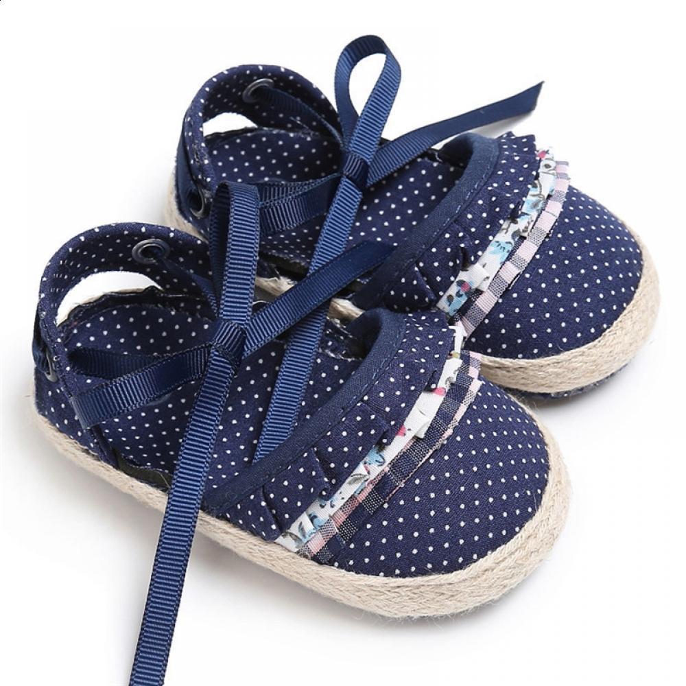 051e640089 ROMIRUS Scarpe per bambini morbidi Tutti Abbigliamento Bigiotteria  Pieghevoli Accessori per arco Calzature per Sole Bowknot Principessa e  Sandali Baby