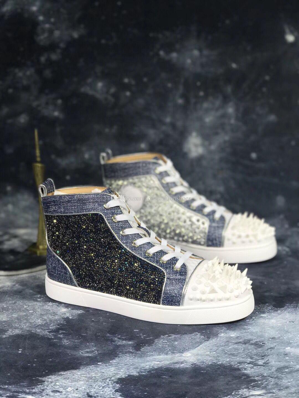 2d656cdbc04d Cheap Paris Shoes Best Metatarsal Shoes