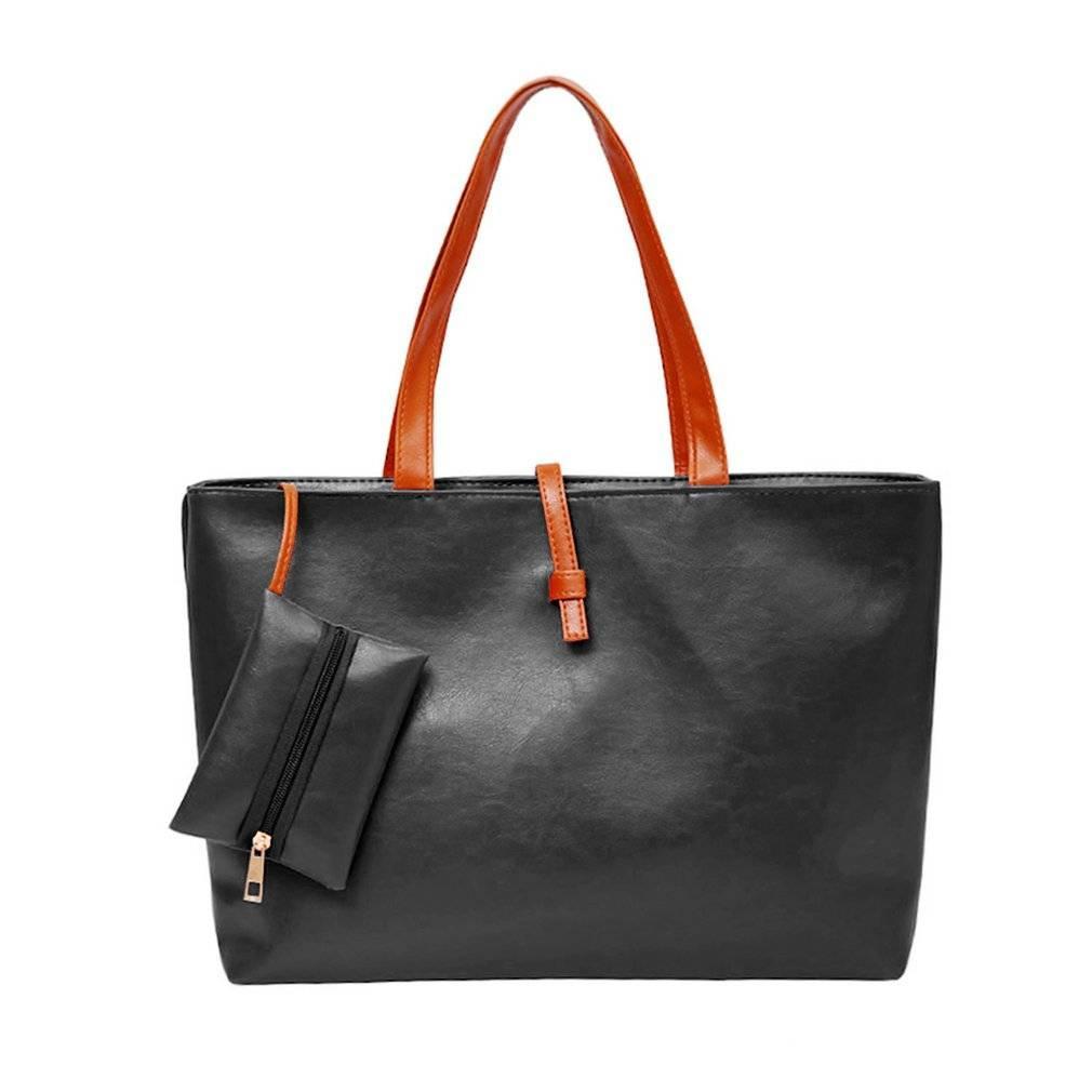 Mujer Handbags PU Women De Female Marca Famosa Bolsos Leather xqzUwUP