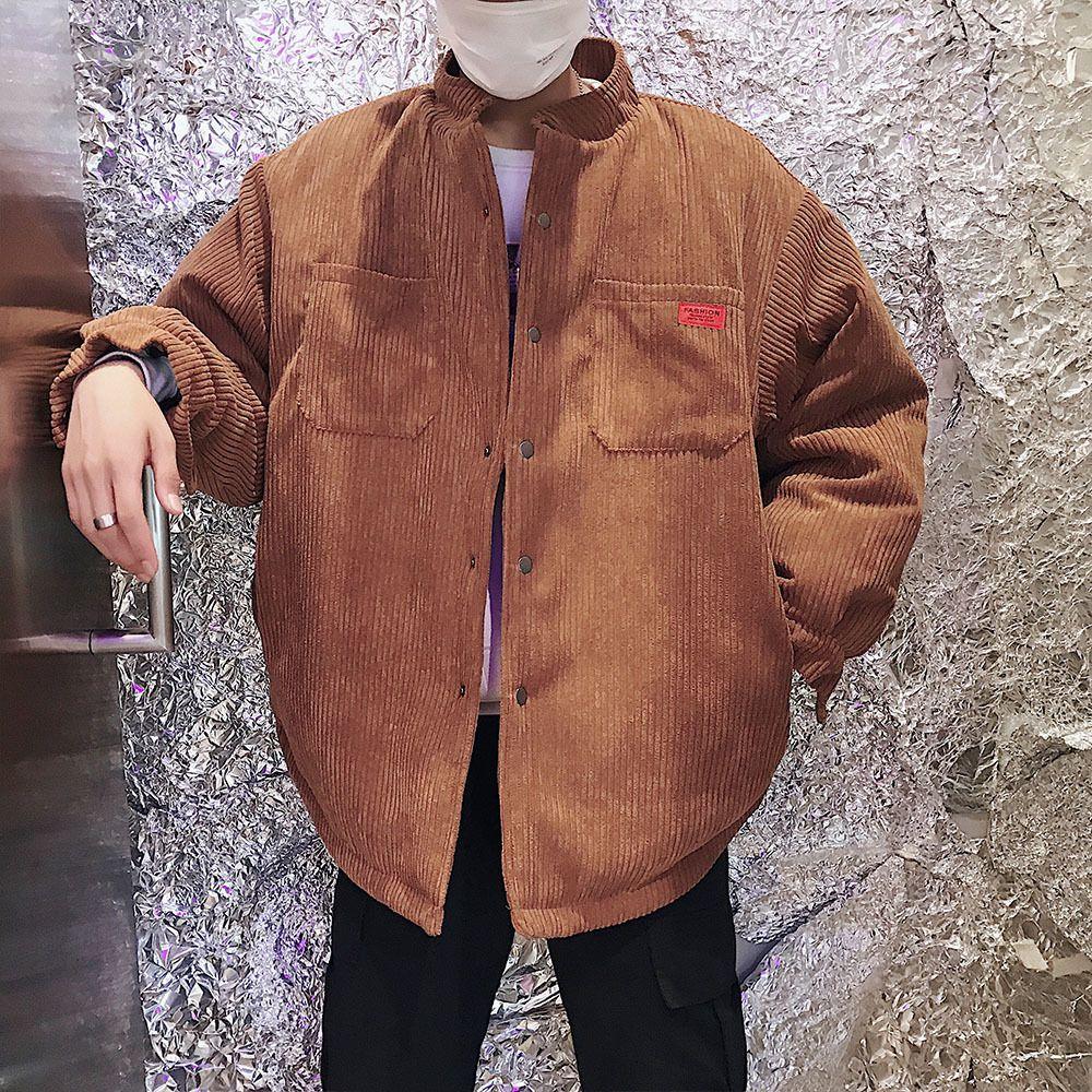 Damen Winter Jacke Warm Parka Winter Lang Mantel mit Kapuze S-XL 7758 Kleidung & Accessoires