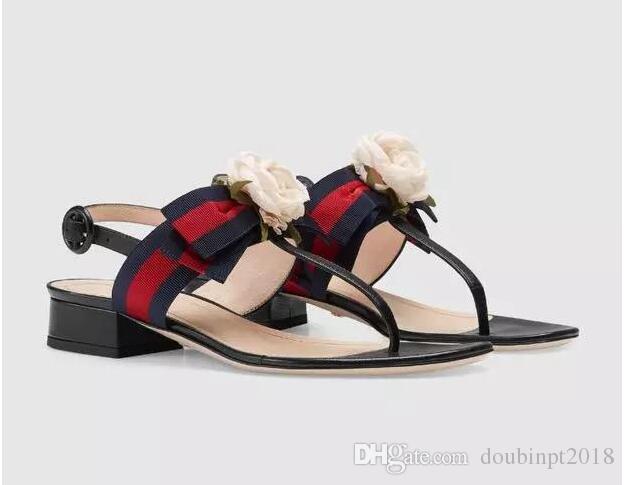 bf67cbec6f8c Cheap Silver Platform Wedge Wedding Best Black Thick Heels Slipper