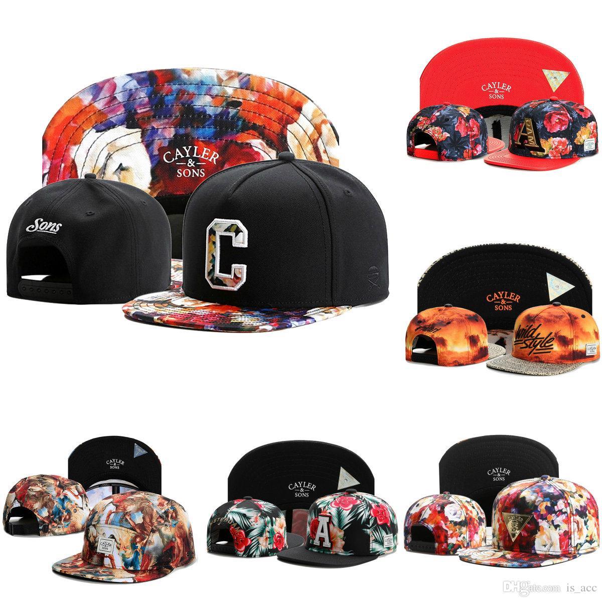 Hip Hop Snapback Cap Mens Basketball Hat Baseball Caps Hats Firred Brad Men  Women Brand Hat Flowers Golf Casquettl Basketball Caps The Game Hats Baby  Caps ... 36eafff74dc