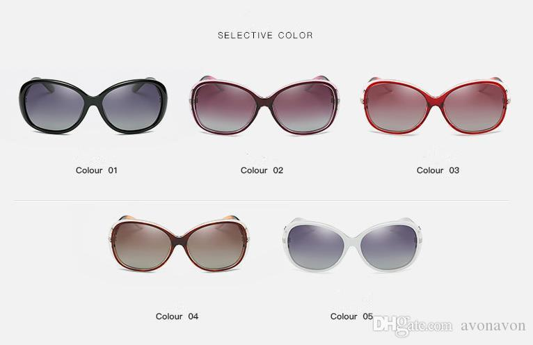 Brand Designer shades 2115 Women Fashion driving sun glasses UV400 Sport Vintage Sunglasses Retro Eyewear With box 364
