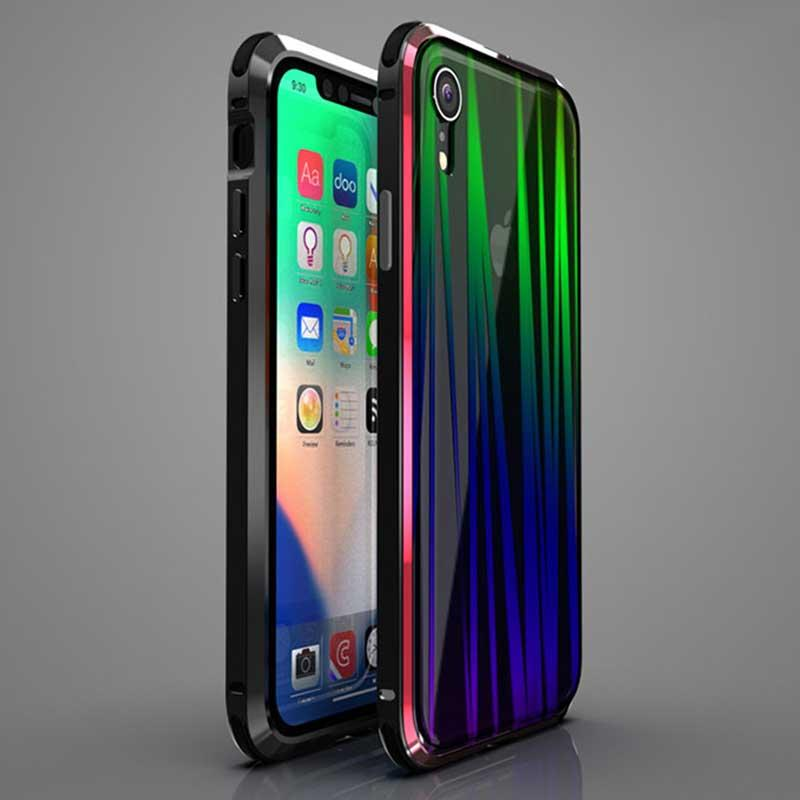 coque iphone xs luxury