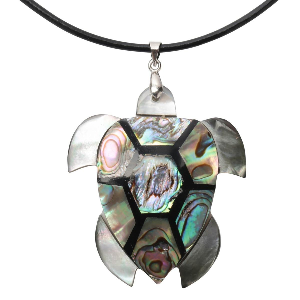 08e6016e4f59 yacq-925-plata-de-ley-abalone-shell-turtle.jpg