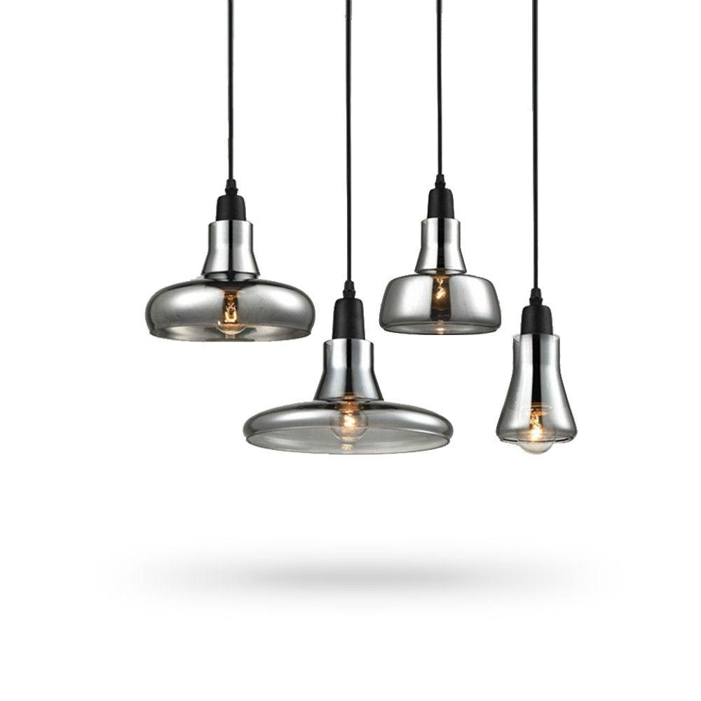 kitchen glass pendant lighting. Vintage Glass Pendant Lights Amber Color Lampshade Lamp Kitchen Fixtures Hanging 90v 240v For Bedroom Home Bronze Lighting Best