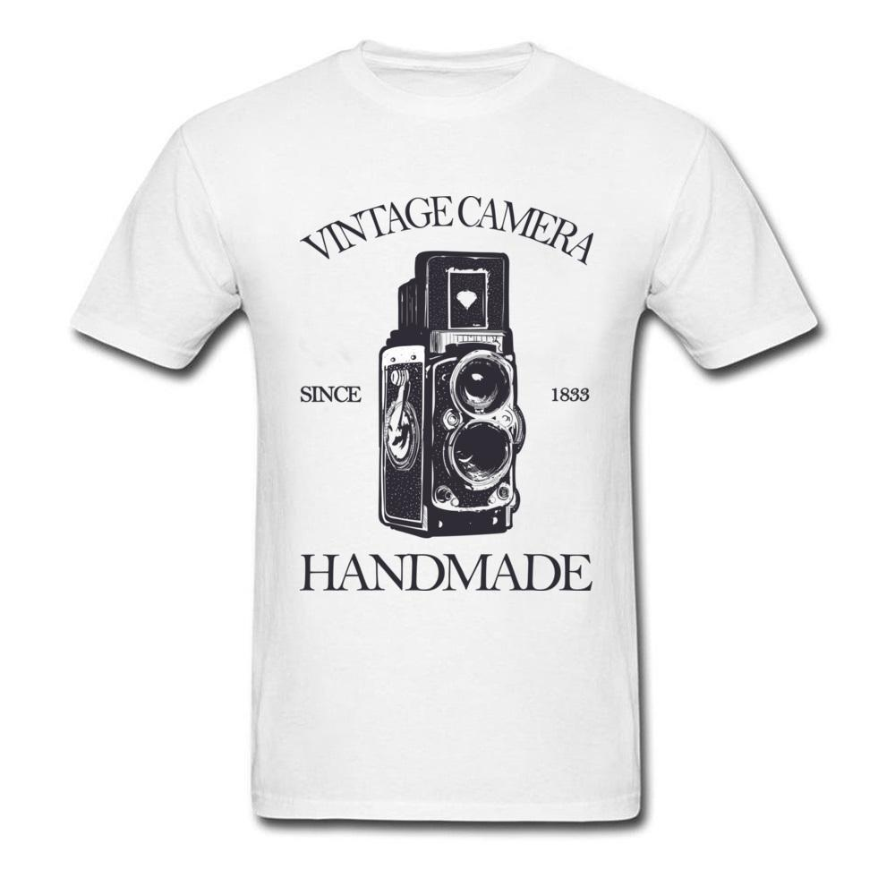 41eadf0b03 ... vintage camera photography tshirt men s cotton tee shirts simple; 12 cool  t shirts for photographers ...