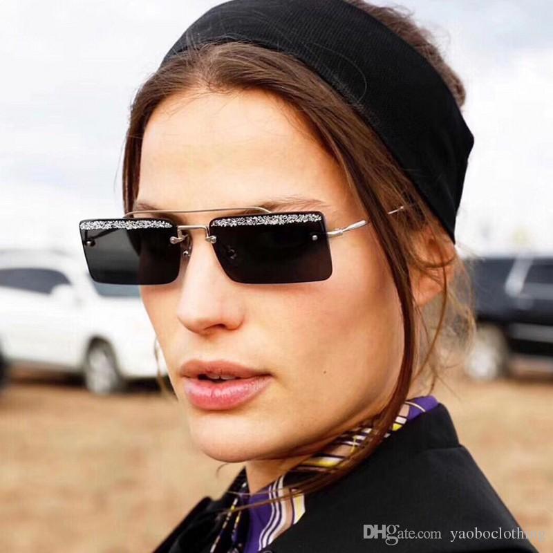 8f59065bdb Cheap Big Lens Sunglasses Women Wholesale Best Blue Lens Sunglasses Mens