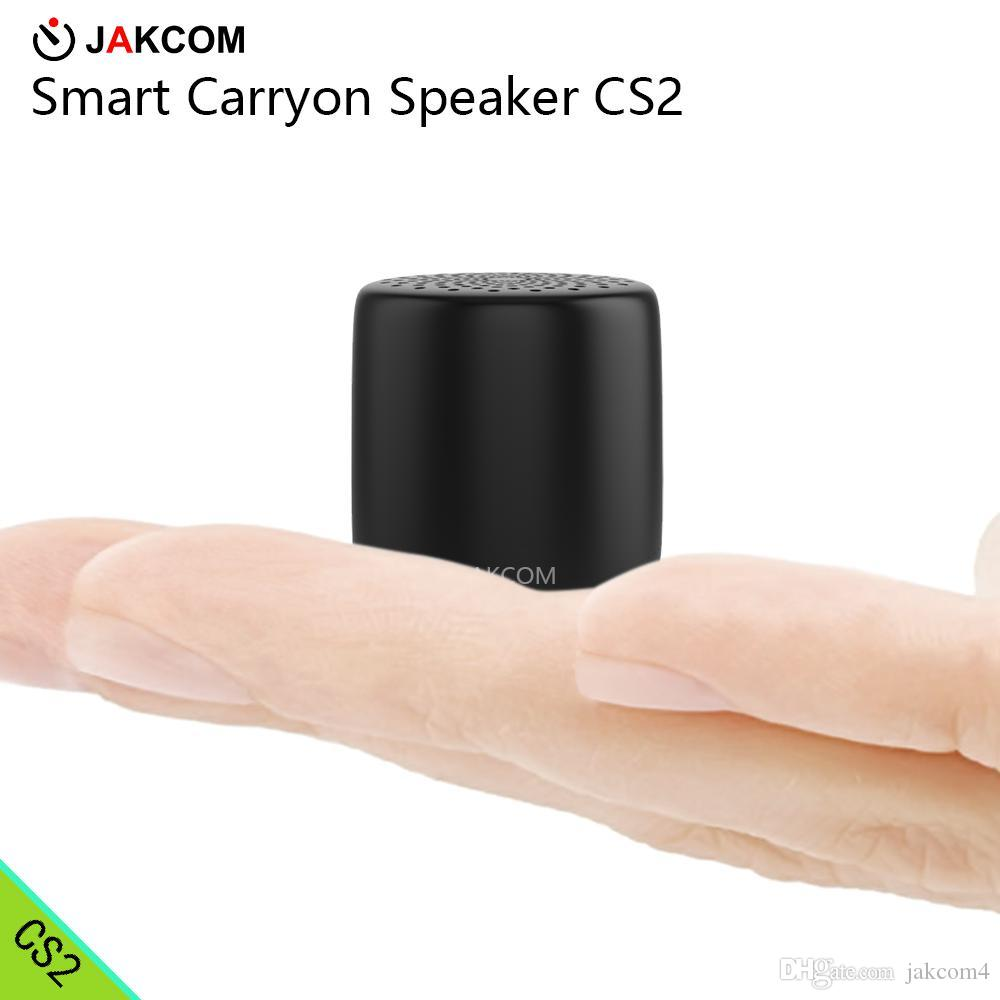 4fa00a0061f 2019 JAKCOM CS2 Smart Carryon Speaker Hot Sale In Portable Speakers Like Tv  Remote Control Tablets Covers Pc Case From Jakcom4