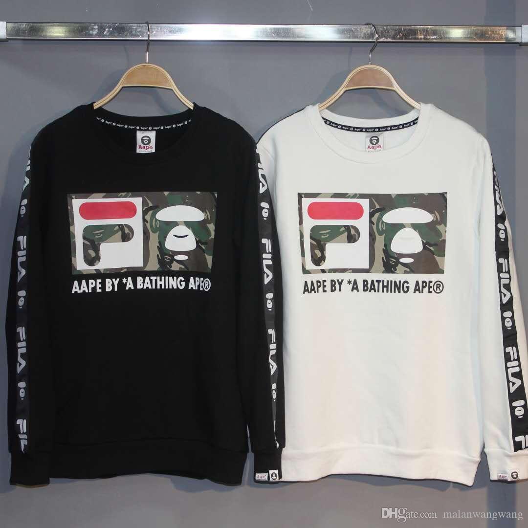349a6e18 Cheap Letter Children Hoodies Sweatshirts Best Hoodies Sweatshirts  Embroidery