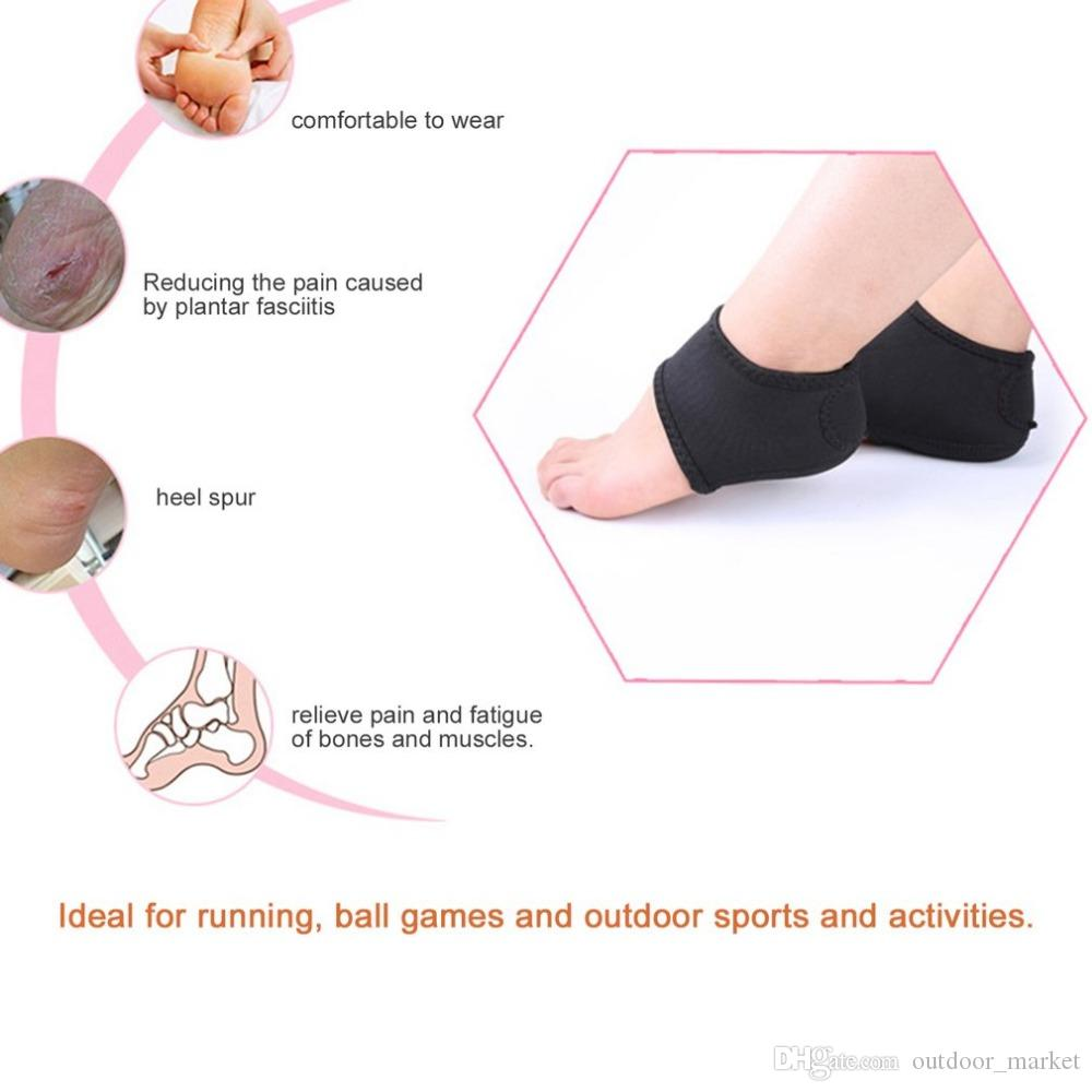 socks foot planter sleeve fasciitis ultra picture p reliever s pain of compression facitis ankle plantar