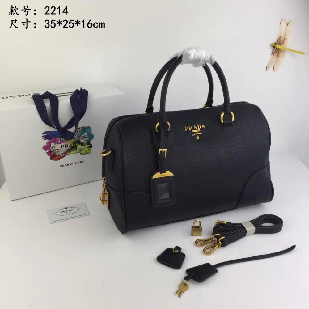 2018 New Ladies Bag Pillow Bag. The Original Lychee Pattern Leather Super Good  Feel Will Make You Love The High End Atmosphere Designer Handbags Totes  From ... eb16877b3b8e0