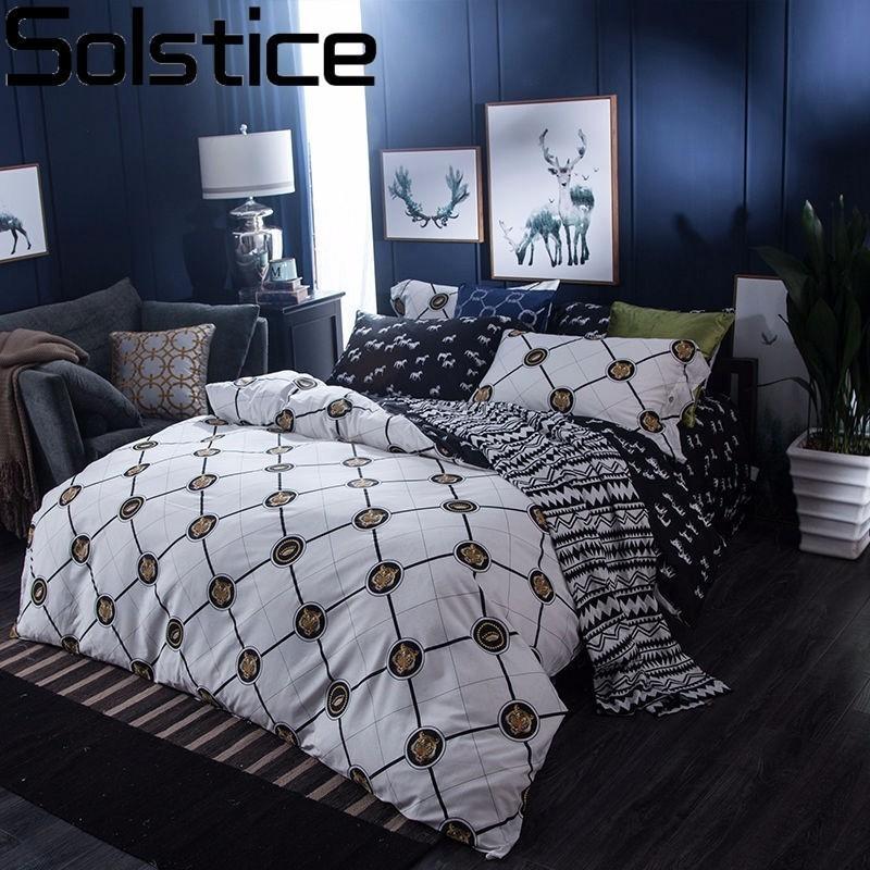 Acheter Solstice Animal Tigre Tête Motif Style 100% Coton