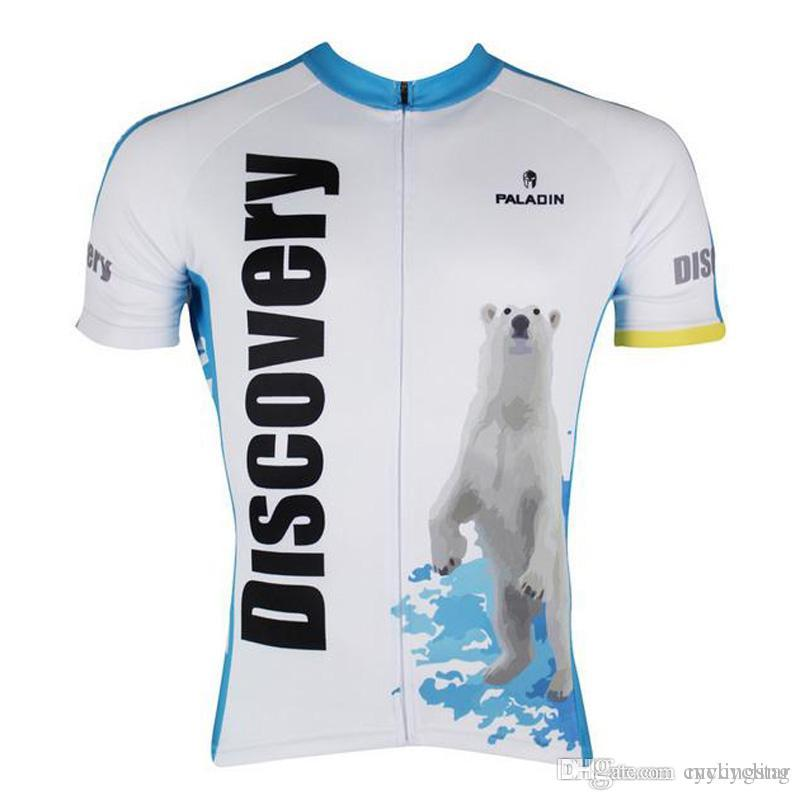 7050c4b73 New Bicycle Jerseys Team Cycling Jerseys Short Sleeve Shirt ...